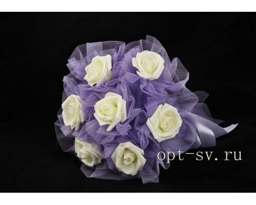 Букет - дублер невесты Д-9