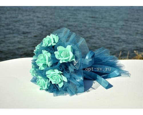 Букет - дублер невесты Д-5