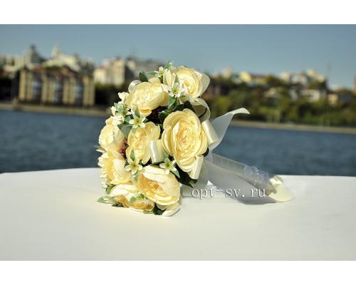 Букет - дублер невесты Д-15