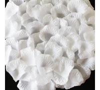 Искусственные лепестки роз Л-5