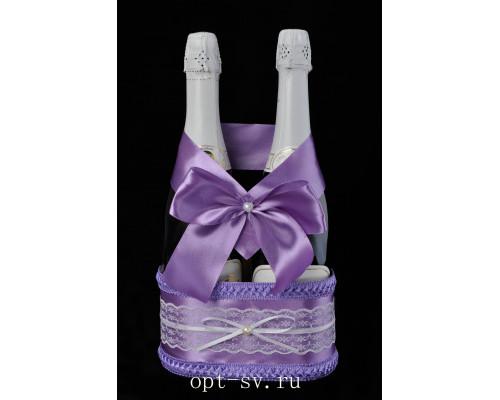 Корзинка для шампанского К 5
