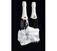 Корзинка для шампанского К 15