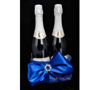 Корзинка для шампанского К 16