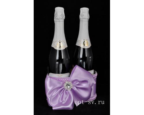 Корзинка для шампанского К 17