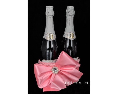 Корзинка для шампанского К 18