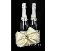 Корзинка для шампанского К 19