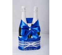 Корзинка для шампанского К 8