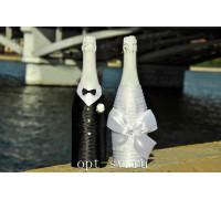 Одежда на шампанское О-33