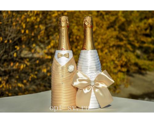 Одежда на шампанское О-23