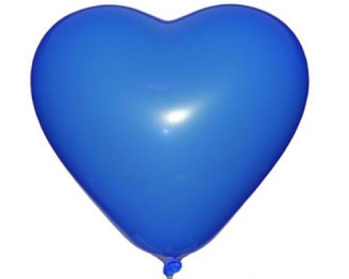 Воздушный шарик ВШ-3