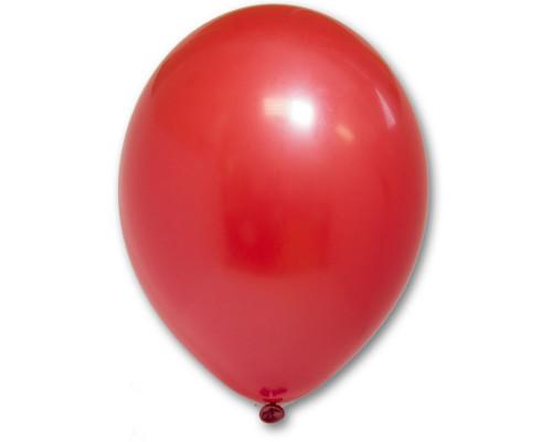 Воздушный шарик ВШ-9