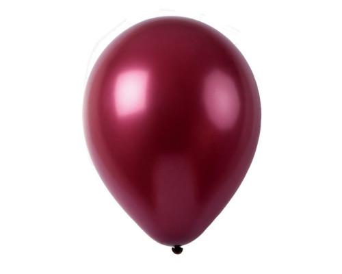 Воздушный шарик ВШ-5