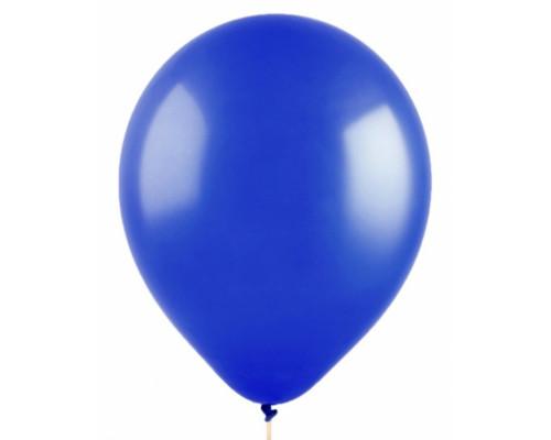 Воздушный шарик ВШ-8