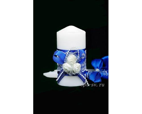 Свадебные свечи С 17
