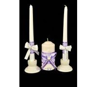 Набор свечей С-9