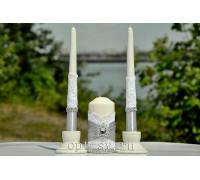 Набор свечей С-45