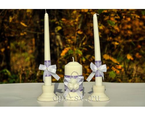 Набор свечей С-14