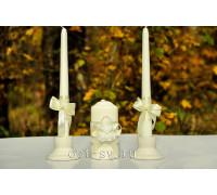 Набор свечей С-13