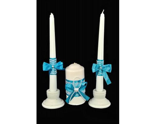 Набор свечей С-3